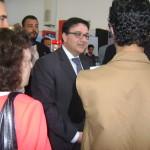 Tripoli Fair